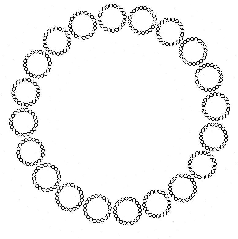 circles-circles-circles