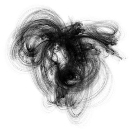 swirlies