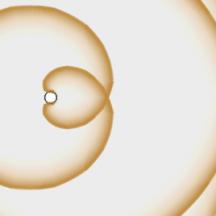 blackholewave