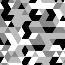 Dynamics_on_a_triangular_grid