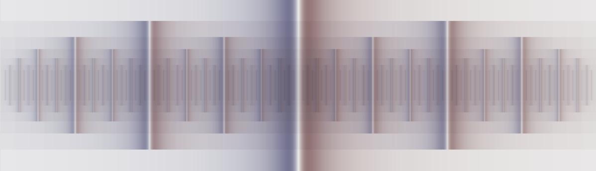 Recursive Image 3