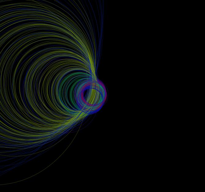 fractal circle1