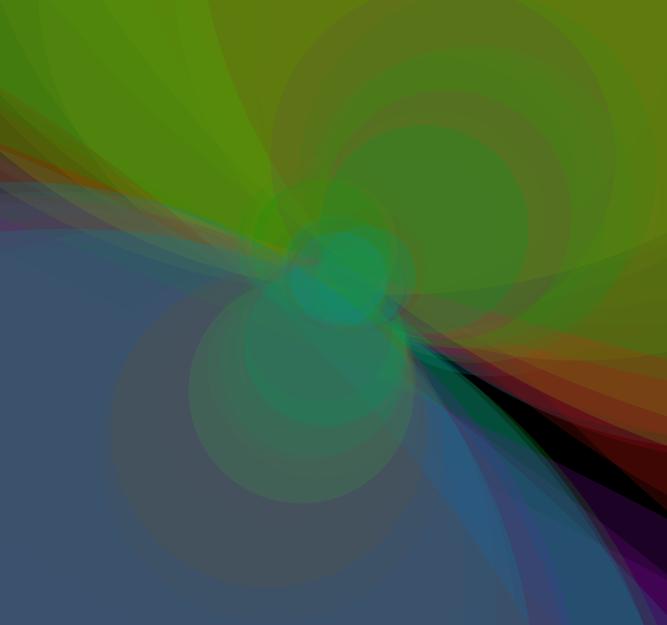 fractalcirclefill2