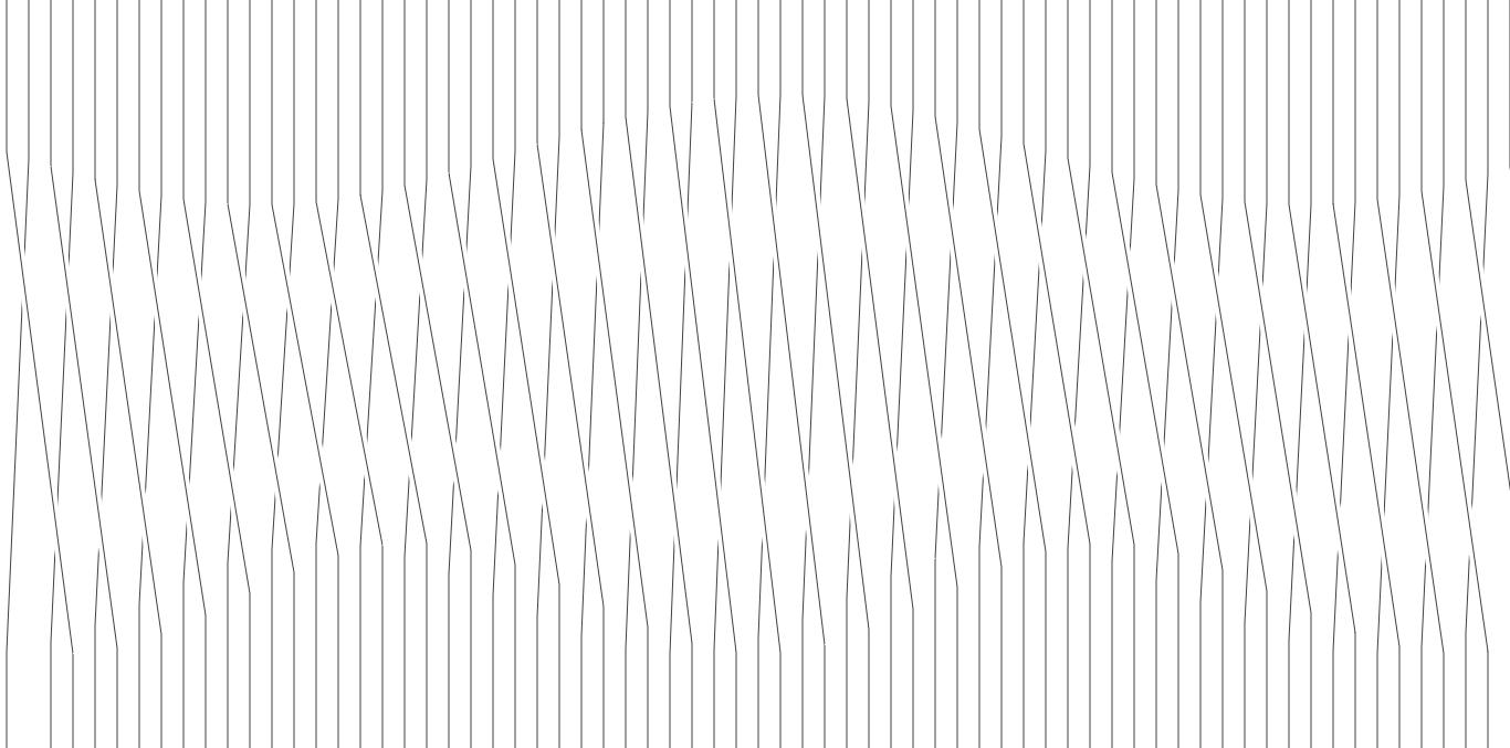 twist threads